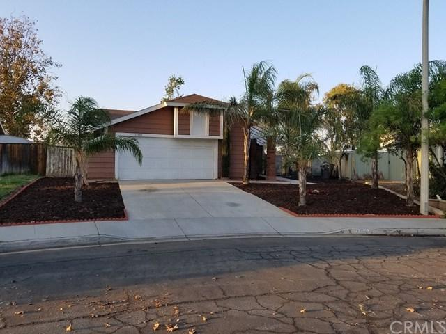 25984 Harriet Avenue, Moreno Valley, CA 92551 (#IV17219097) :: Impact Real Estate
