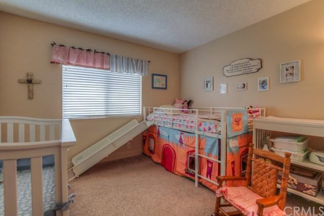 8836 Autumnhill Drive, Rancho Cucamonga, CA 91730 (#CV17218128) :: Provident Real Estate