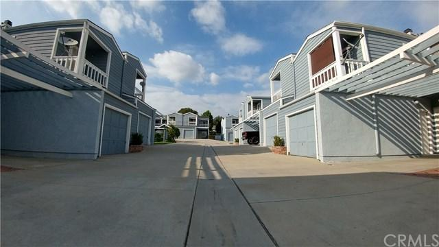 11259 Gladhill Road #12, Whittier, CA 90604 (#PW17218143) :: CG Realtors