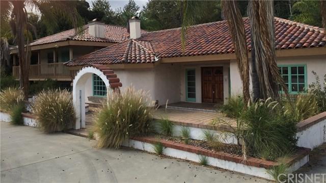 44950 Dos Rios Road, Temecula, CA 92590 (#SR17219086) :: Lloyd Mize Realty Group