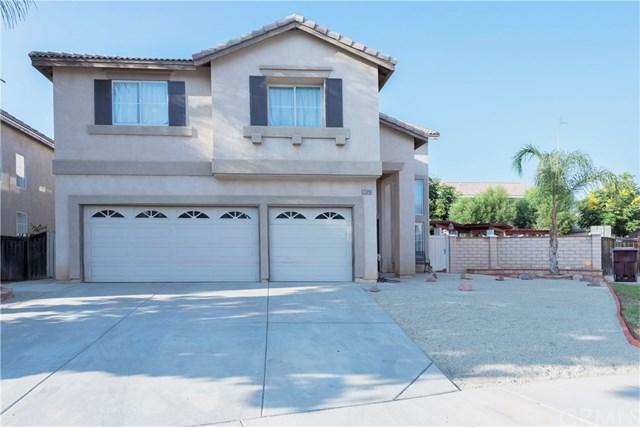 25840 Karisa Circle, Moreno Valley, CA 92551 (#IV17219201) :: Impact Real Estate