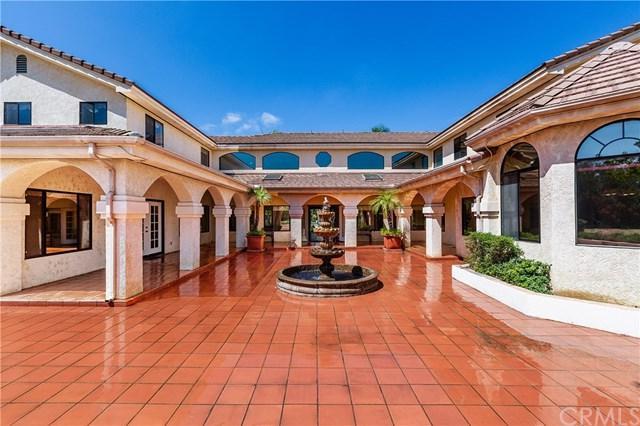 41775 Yorba Avenue, Temecula, CA 92592 (#SW17218271) :: Impact Real Estate
