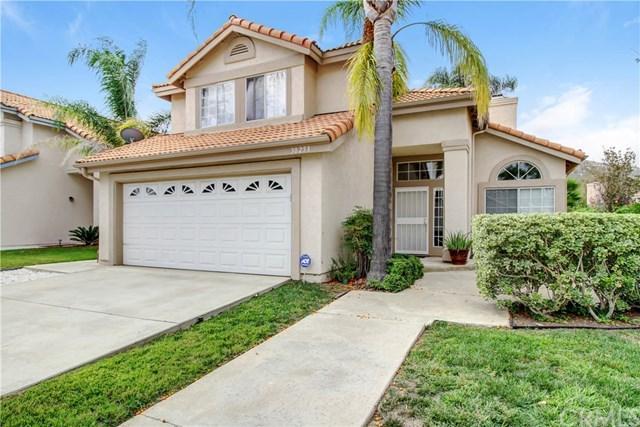 30253 Pechanga Drive, Temecula, CA 92592 (#IG17219241) :: Impact Real Estate