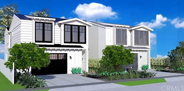 391 La Perle Place, Costa Mesa, CA 92627 (#OC17219263) :: Mainstreet Realtors®
