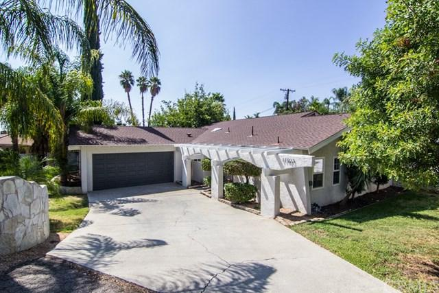 11923 Steeplechase Drive, Moreno Valley, CA 92555 (#IV17218682) :: Impact Real Estate