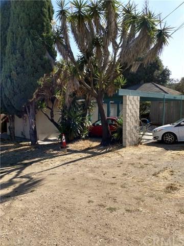 1149 Olive Street, San Luis Obispo, CA 93405 (#SP17219329) :: Pismo Beach Homes Team