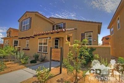 52430 Hawthorn Court, La Quinta, CA 92253 (#217024354DA) :: California Realty Experts