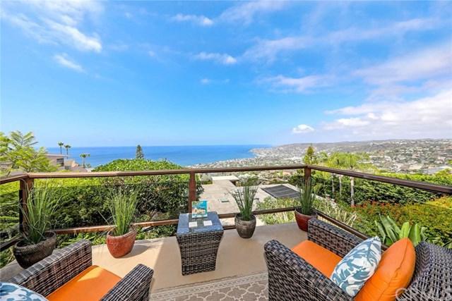 1183 La Mirada Street, Laguna Beach, CA 92651 (#LG17216230) :: Mainstreet Realtors®