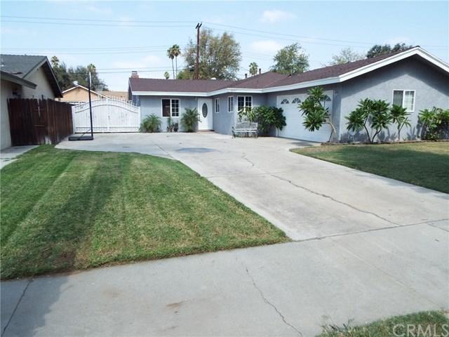 8651 Raintree Avenue, Riverside, CA 92504 (#CV17217746) :: Impact Real Estate