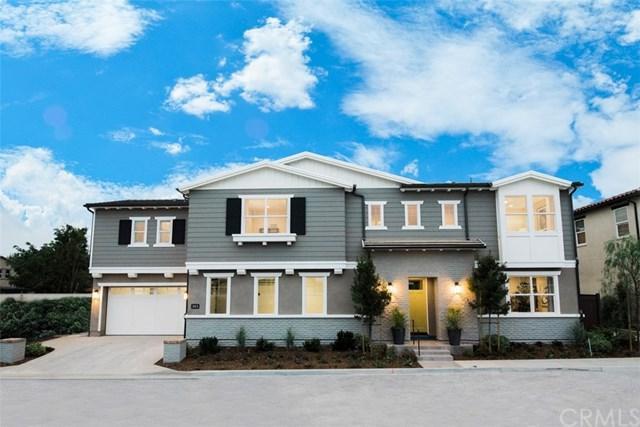 302 Costabella Court, Costa Mesa, CA 92627 (#OC17212050) :: Mainstreet Realtors®