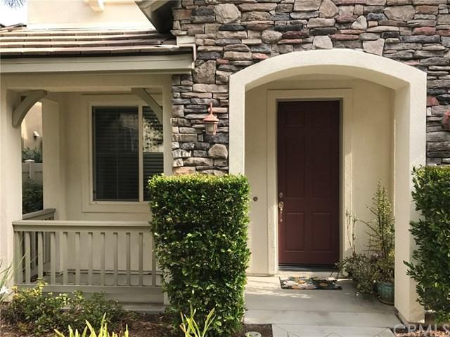 37136 Galileo Lane, Murrieta, CA 92563 (#SW17219526) :: Dan Marconi's Real Estate Group