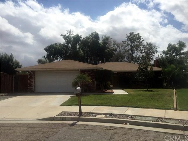 685 Marbella Avenue, Hemet, CA 92543 (#IG17219535) :: Impact Real Estate