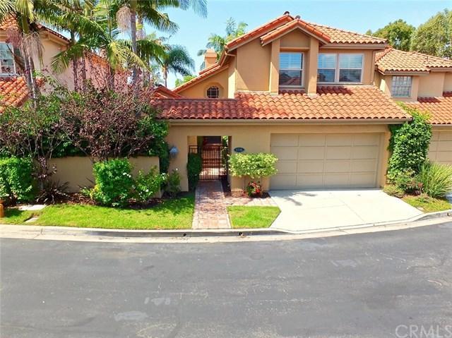 5735 Madrid Lane, Long Beach, CA 90814 (#PW17219213) :: Kato Group