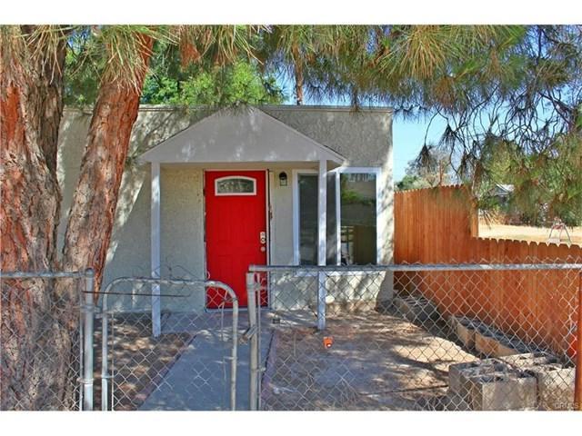 4531 Forest Street, Riverside, CA 92507 (#IV17219595) :: Impact Real Estate