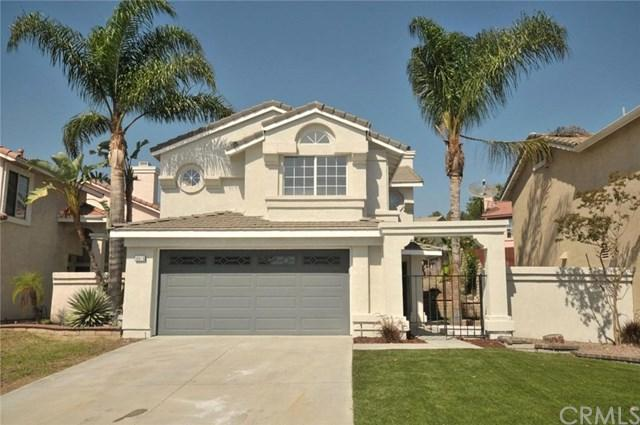 10976 Loyola Court, Rancho Cucamonga, CA 91701 (#WS17219605) :: CG Realtors