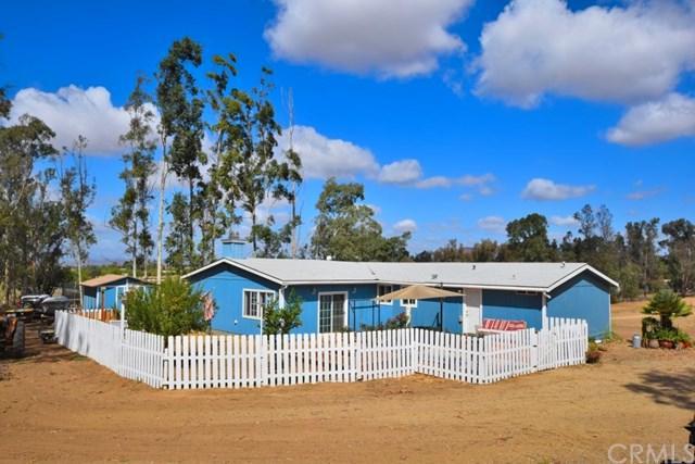 36345 Fino Vista Lane, Temecula, CA 92592 (#SW17219620) :: Impact Real Estate