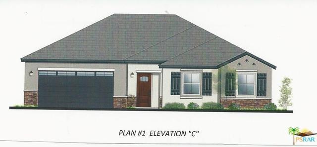 33825 Carson Lane, Yucaipa, CA 92399 (#17273208PS) :: Realty Vault