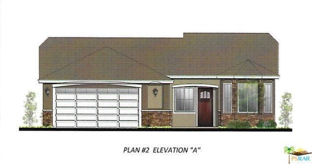 33843 Carson Lane, Yucaipa, CA 92399 (#17273134PS) :: Realty Vault