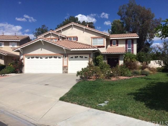 41824 Corte Valentine, Temecula, CA 92592 (#SW17219519) :: Impact Real Estate
