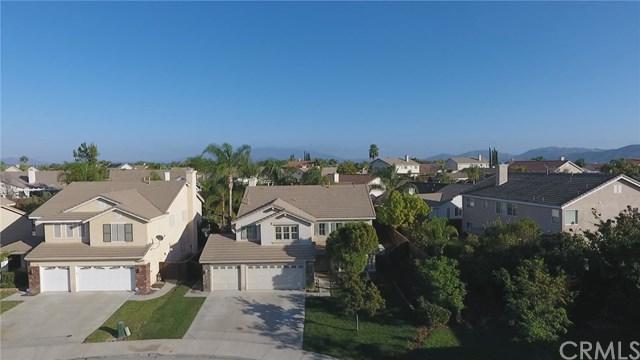 40303 Banyan Street, Murrieta, CA 92563 (#IG17219580) :: Dan Marconi's Real Estate Group