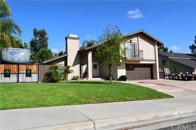 2217 Trafalgar Avenue, Riverside, CA 92506 (#IV17219689) :: Impact Real Estate
