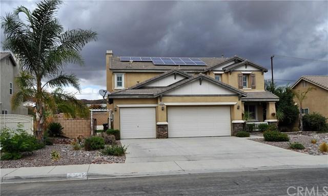 26456 Primrose Way, Moreno Valley, CA 92555 (#SW17219771) :: Impact Real Estate