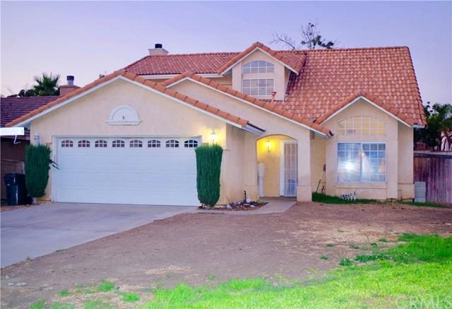 3496 N Plum Tree Avenue, Rialto, CA 92377 (#PW17219798) :: Mainstreet Realtors®