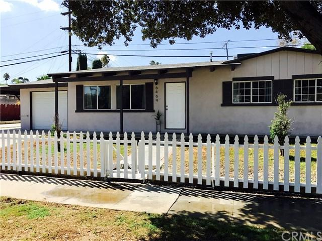 6469 Hillside Avenue, Riverside, CA 92504 (#IG17219825) :: Dan Marconi's Real Estate Group