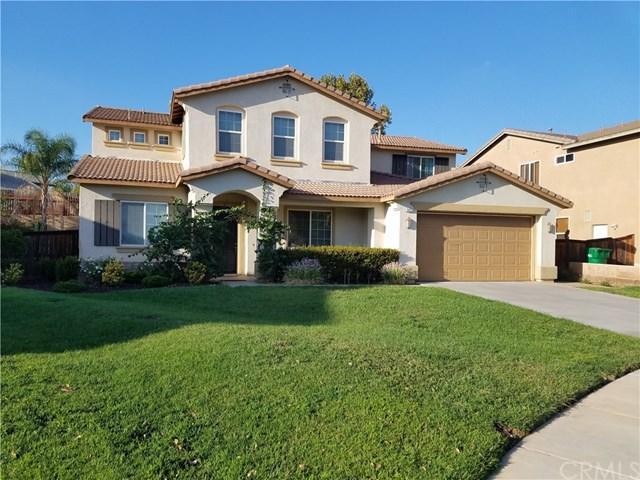 26422 Aldertree Court, Moreno Valley, CA 92555 (#IV17219843) :: Impact Real Estate