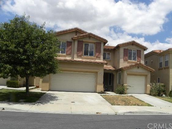 4940 Heritage Drive, Chino Hills, CA 91709 (#TR17219853) :: Mainstreet Realtors®