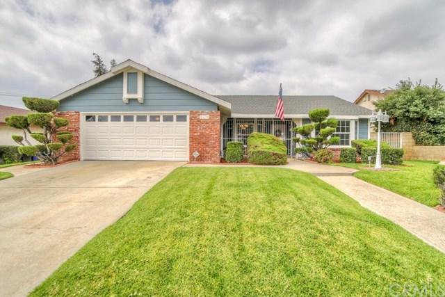 6478 Cambridge Avenue, Rancho Cucamonga, CA 91737 (#CV17219879) :: CG Realtors