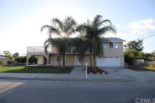 8120 Pedley Road, San Bernardino, CA 92410 (#EV17219900) :: CG Realtors