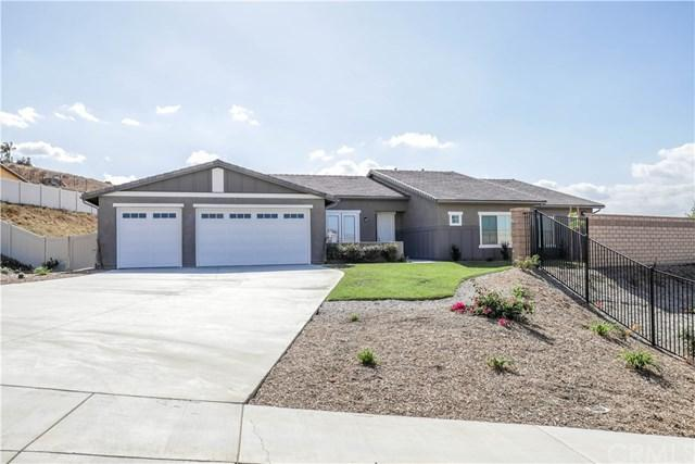 3414 Shandell Court, Riverside, CA 92503 (#IV17219734) :: The DeBonis Team