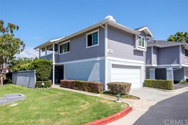 7801 Essex Drive #103, Huntington Beach, CA 92648 (#NP17218828) :: Kato Group