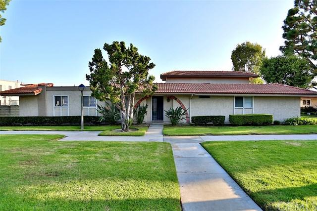 13970 La Jolla, Garden Grove, CA 92844 (#OC17219576) :: Dan Marconi's Real Estate Group