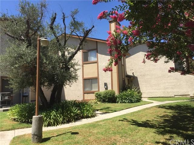 1724 E G Street B, Ontario, CA 91764 (#CV17219969) :: Dan Marconi's Real Estate Group