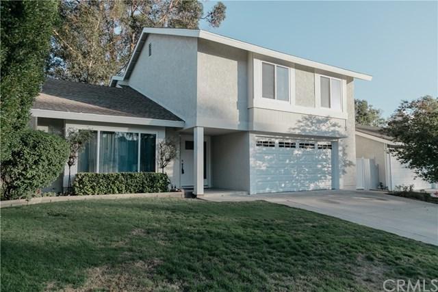 23912 Copenhagen Street, Mission Viejo, CA 92691 (#OC17219990) :: Mainstreet Realtors®