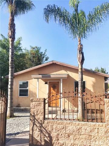 25498 Paloma Road, San Bernardino, CA 92410 (#EV17206977) :: CG Realtors
