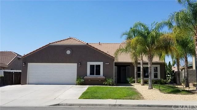 13347 Ninebark Street, Moreno Valley, CA 92553 (#IV17220057) :: The DeBonis Team