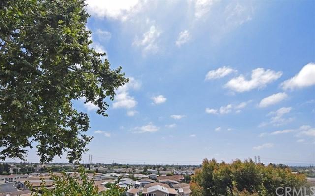 18582 Vallarta Drive, Huntington Beach, CA 92646 (#OC17220111) :: Kato Group