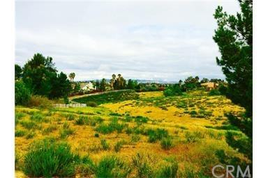 0 Santiago Rd, Temecula, CA 42000 (#SW17219205) :: California Realty Experts