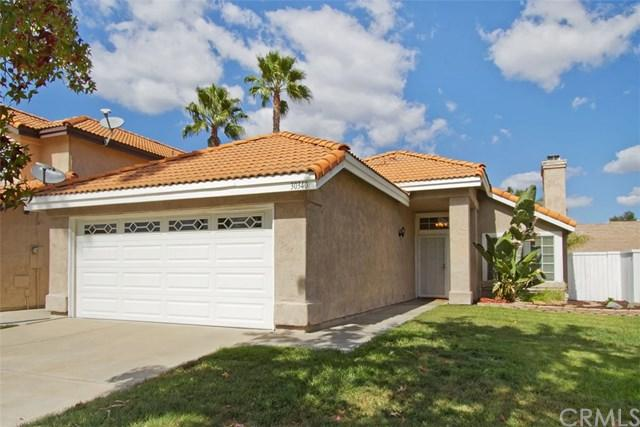30340 Pechanga Drive, Temecula, CA 92592 (#SW17220127) :: The DeBonis Team