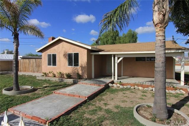 2098 N Macy Street, San Bernardino, CA 92411 (#OC17220267) :: CG Realtors