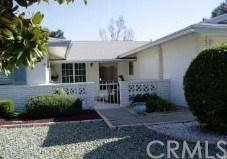28774 Portsmouth Drive, Menifee, CA 92586 (#SW17216662) :: California Realty Experts