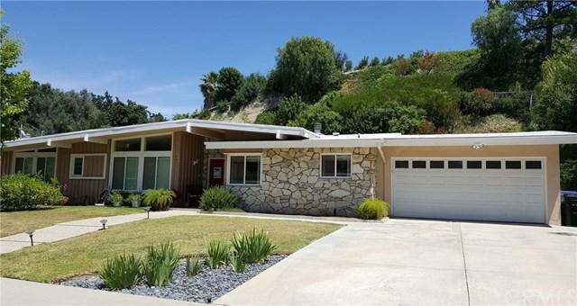 5030 Boda Place, Woodland Hills, CA 91367 (#AR17215258) :: CG Realtors