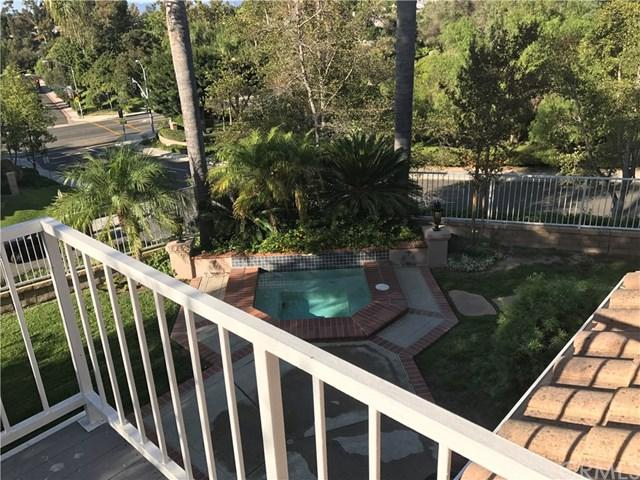 27 Mirino Drive, Mission Viejo, CA 92692 (#OC17220290) :: Mainstreet Realtors®