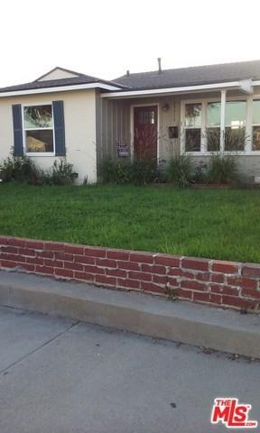 13313 S Budlong Avenue, Gardena, CA 90247 (#17273490) :: CG Realtors