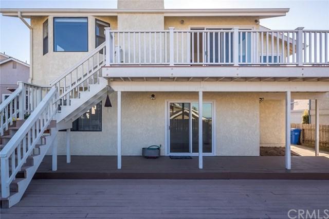 351 N 6th Street, Grover Beach, CA 93433 (#PI17219636) :: Pismo Beach Homes Team