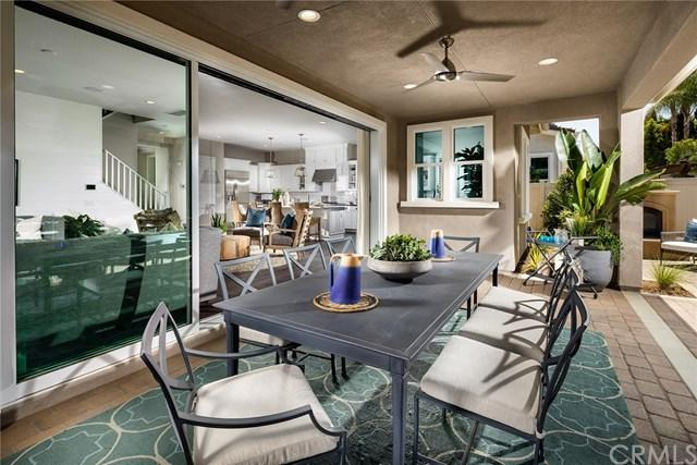 15768 Kingston Road, Chino Hills, CA 91709 (#OC17220446) :: Mainstreet Realtors®