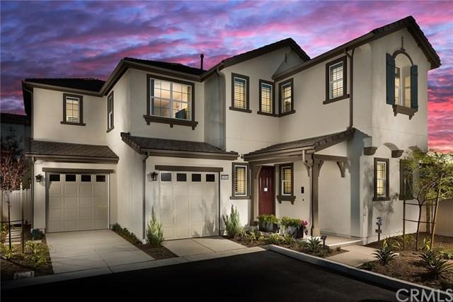 15818 Ellington Way, Chino Hills, CA 91709 (#OC17220462) :: Mainstreet Realtors®